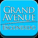 Grand Avenue icon