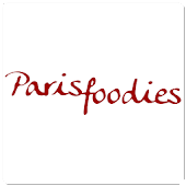 Paris Foodies best restaurants