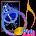 SpaceThereminPro logo