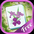 Download Mahjong Spring - Free APK