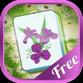 Mahjong Spring - Free