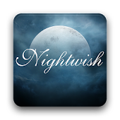 Nightwish 2 Spanish