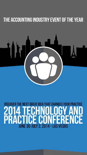 Technology and Practice