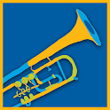 Play the Bugle Call icon