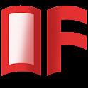 Baris Efe - Logo