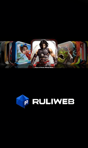 ub8e8ub9acuc6f9 (RULIWEB) 2.3.0 screenshots 1