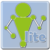 Bodbud Exercise lite HD