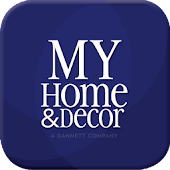 My Home & Decor Magazine