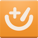 팜케어 icon