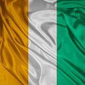 National Anthem -Cote D'Ivoire