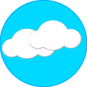 Clouds Live Wallpaper icon