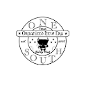ONE South Bully Group logo