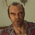 Trevor Philips Quotes GTAV icon