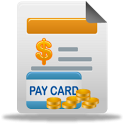 andro-Expense / Fee icon