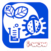 i-wow microscope wifi App