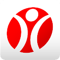 Athlete Network icon