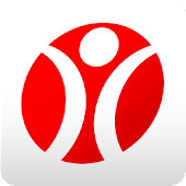 Athlete Network