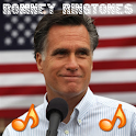 Romney Ringtones icon