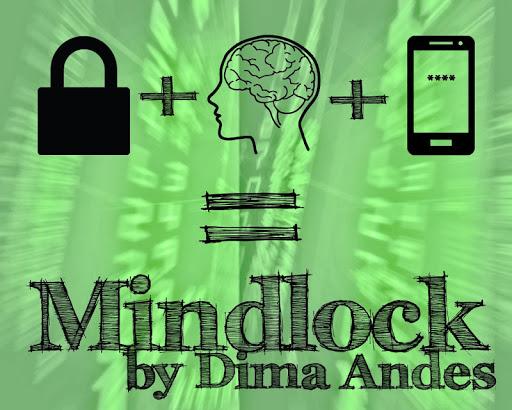 Mindlock