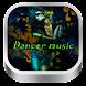 ダンス音楽