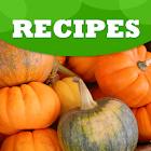 Pumpkin Recipes! icon