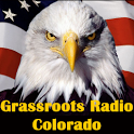 Grassroots Radio Colorado icon