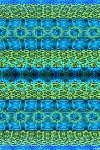 3D World Image 3- screenshot