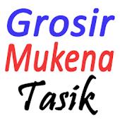 Grosir Mukena Tasik
