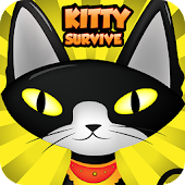 Kitty Survive