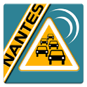 Info Trafic Nantes icon