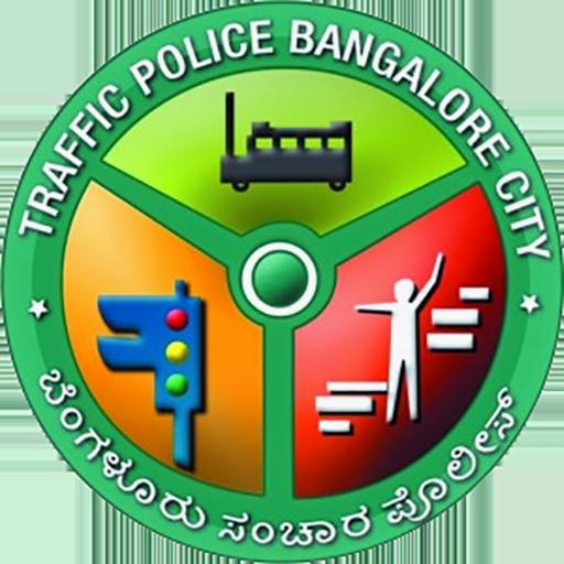 BTP - Bangalore Traffic Info