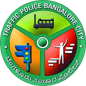BTP - Bangalore Traffic Info