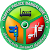 BTP - Bangalore Traffic Info file APK for Gaming PC/PS3/PS4 Smart TV