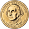 App Coin Toss APK for Kindle