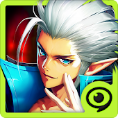 Download Kritika APK to PC