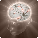 Connected Mind (mind mapping) logo