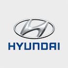 Hyundai 维修指南 icon