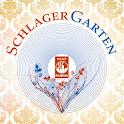 Schlagergarten logo
