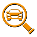 Info Vehicle-Find Address(RTO)