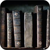 Books Wallpapers