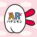 ARHachiemon logo