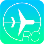 REG Airport
