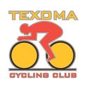 Texoma Cycling icon