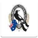 Collingwood Spinning Logo icon
