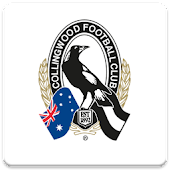 Collingwood Spinning Logo