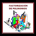 FACTORIZACION PRO icon