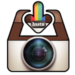 InstaSaver for instagram 4.9