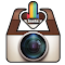 InstaSaver for instagram 2.0 Apk