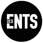 UCD Ents
