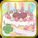 ケーキ職人 icon